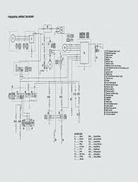 electrical wiring colors black and white educamaisvoce com electrical wiring colors black and white coil wiring diagram best of electrical wiring colors red white