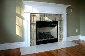 tile fireplace surround ideas fireplace tile designs image best photo design idea and decors tile around