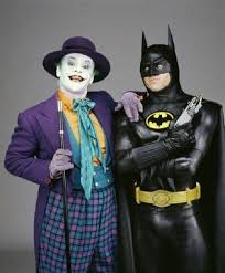 best jack nicholson images jack nicholson jack  batman imdb staff picks some of our favorite photos imdb