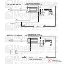 yihi 350j mini wiring diagram google search diy vaping mod's Yihi Sx350 Wiring Diagram yihi 350j mini wiring diagram google search diy vaping mod's pinterest vape and vaping Sx350 Box Mod