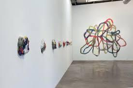 abstract wall sculpture highlighter abstract wall sculpture in case plastic sculpture by metal wall art sculpture
