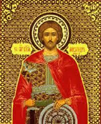 Александр Невский полководец и дипломат Святой благоверный князь Александр Невский