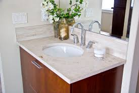 best choice of best bathroom sinks. Wonderful 22 Best Bathroom Sinks Mortar And Pestle Marble Images On In Limestone Countertops | Home Design Ideas Inspiration About Cleaning Choice Of T