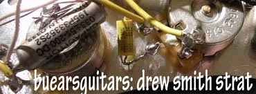 guitar wiring diagrams stratocaster images box guitar on humbucker b wiring humbucker wiring colors 2wire humbucker wiring