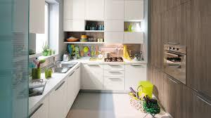 Kitchen start time quick design veneta cucine