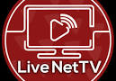 Image result for elaf net tv not working