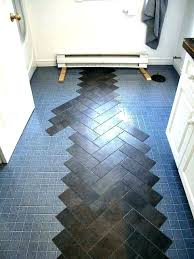 how to lay vinyl floor top rated installing plank flooring images replace in bathroom replacing flo