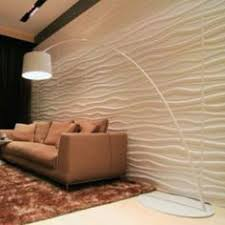 faktum http thebestwallpaperplace wall art stickers 3d on 3 d wall art panels with 17 best 3d wall panels images on pinterest 3d wall panels