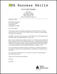 10 best cover letter examples best font for resumes and cover letters cover letter resume examples