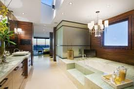 Big Bathroom Designs Inspiration 48 Master Bathroom Remodeling Options HomeAdvisor