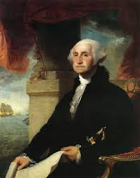 George Washington Famous Quotes Beauteous George Washington Quotes About War Leadership Society