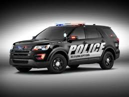 2018 ford interceptor suv. perfect 2018 2018 ford police interceptor utility inside ford interceptor suv e