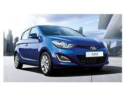 new car launches of 2014Hyundai i20 Elite India Launching Today Watch Live Stream of 2014