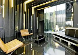 modern office cabinet design. Home Office : Modern Interior Design Inspiration Fine Furniture Cabinet