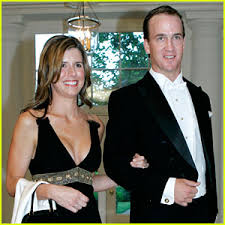peyton manning wife. Who Is Peyton Manning\u0027s Wife? Meet Ashley Manning! Manning Wife H