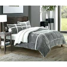 Unique Bed Comforter Sets Unique Bed Quilts Unique Bedspreads ... & Unique Bed Comforter Sets Unique Bed Quilts Unique Bedspreads Quilts Modern  Bedspreads Quilts Unique Bedding Quilts Adamdwight.com