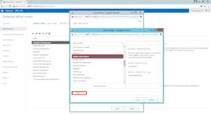 open mailbox png. A Window Will Open Containing List Of All The Roles In Our Exchange Server. So, We Select Role \u201cMailbox Import Export\u201d And Double-click On It, Mailbox Png D