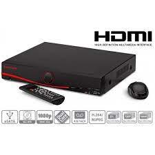 hdmı dvr kayıt cihazı | Güvenlik Kamerası Fiyatları, Kamera Sistemleri  Fiyatları
