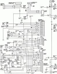 wiring diagram for ford f 150 78 advance wiring diagram 78 ford truck engine diagram wiring diagram meta 78 ford truck engine diagram wiring diagram basic