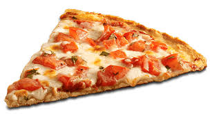 cheese pizza slice png. Unique Png Pepperoni Pizza Slice Png Vector Transparent For Cheese Pizza Slice Png Z