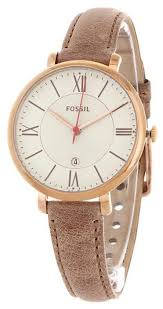 <b>WATCH</b>.UA™ - Женские <b>часы Fossil ES3487</b> цена 4510 грн купить ...