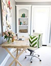 home office work. These Creative Offices Prove You Can Have Fun At Work Home Office