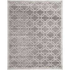11 x 16 area rugs gray light gray ft x ft indoor outdoor area 11 x 16 area rugs