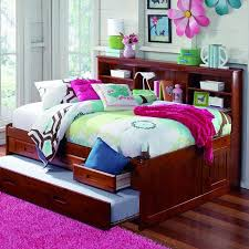 full size daybed with twin trundle.  Size For Full Size Daybed With Twin Trundle R