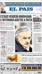 Diario El Pais Uruguay Noticias (Page 2) - Line.17QQ.com