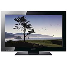 sony tv uk. sony bravia kdl32bx300 32-inch widescreen lcd tv with freeview engine 2 tv uk s