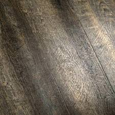 extra wide vinyl sheet flooring large size of plank wood home ideas for reviews wide plank vinyl flooring