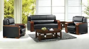leather and wood sofa spectacular idea leather and wood sofa home decor innovative set most sofas