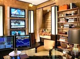office designscom. Office Bookshelf Decorating Ideas Best Home Designs Com Throughout Decorations 5 Shelf Designscom