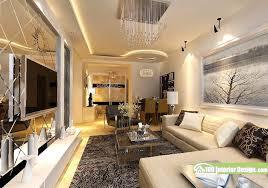 beautiful living room. Beautiful Modern Living Room Design L