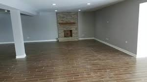 Basement Finishing Basement Remodeling Basement Ideas YouTube - Finished basement ceiling