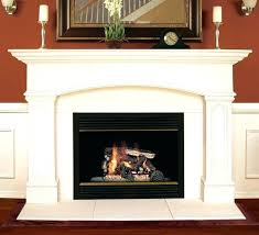 fireplace surround mantels love elegant and surrounds ideas stand mantel tv stands e