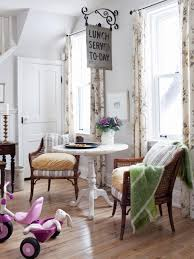 Sarah Richardson Bedroom Sarah Richardson Turns A Farmhouse Into A Retreat Hgtv
