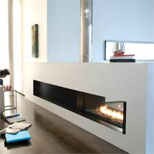 Gas Freestanding Fireplace Freestanding Fireplaces
