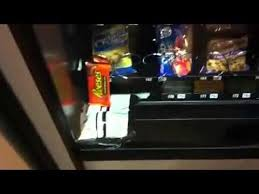 How To Steal From A Vending Machine Simple FAIL How To Steal Drinks From Vending Machine