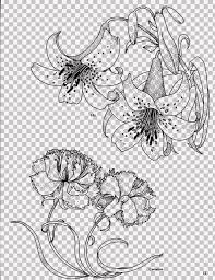 The third coloring page features long live evil. 20 Disney Gargoyles Coloring Pages In 2020 Flower Line Drawings Flower Drawing Lilies Drawing