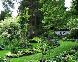 garden tours brashear bill meyer s garden woodbury ct