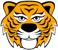 <b>Lord Tennyson</b> Elementary PAC - Home of the Tigers - Lord ...