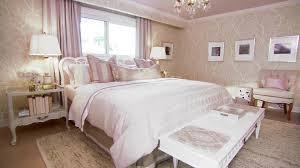 Modern traditional bedroom design Luxury Hgtvcom Blue Master Bedroom Ideas Hgtv