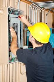commercial fuse box repair belmont nc lamm electric commercial fuse box repair in belmont north carolina