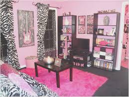 bedroom decorating ideas for teenage girls tumblr. Bedroom Ideas For Teenage Girls Tumblr Master Interior Design Photos Romantic Colors Modern Bedrooms Decorating R