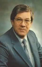Francis Johnson Obituary (1934 - 2017) - the Pensacola News Journal