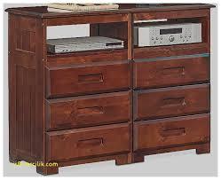 Dresser Lovely Value City Furniture Dressers Value City