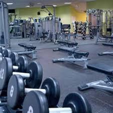 birmingham rubery gym equipment birmingham rubery gym equipment
