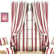 bright red sheer curtains red white curtains red white curtains kitchen red white curtains bright red bright red sheer curtains