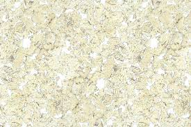 cork tiling white wall tiles tile acoustic self adhesive f